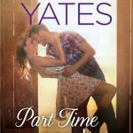 Yates_PartTimeCowboy