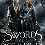 SwordsandScoundrels
