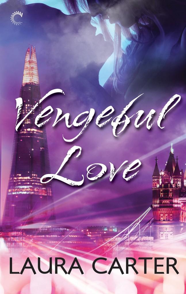 VengefulLove_Cover