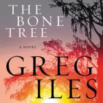the-bone-tree-cover